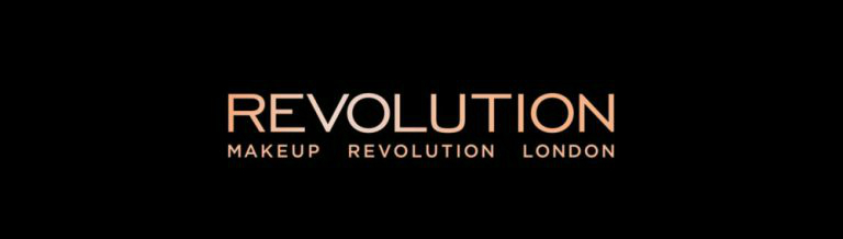 Revolution Beauty London