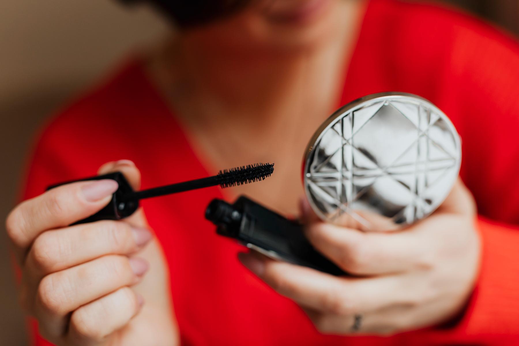 Obratite pažnju na rok trajanja šminke