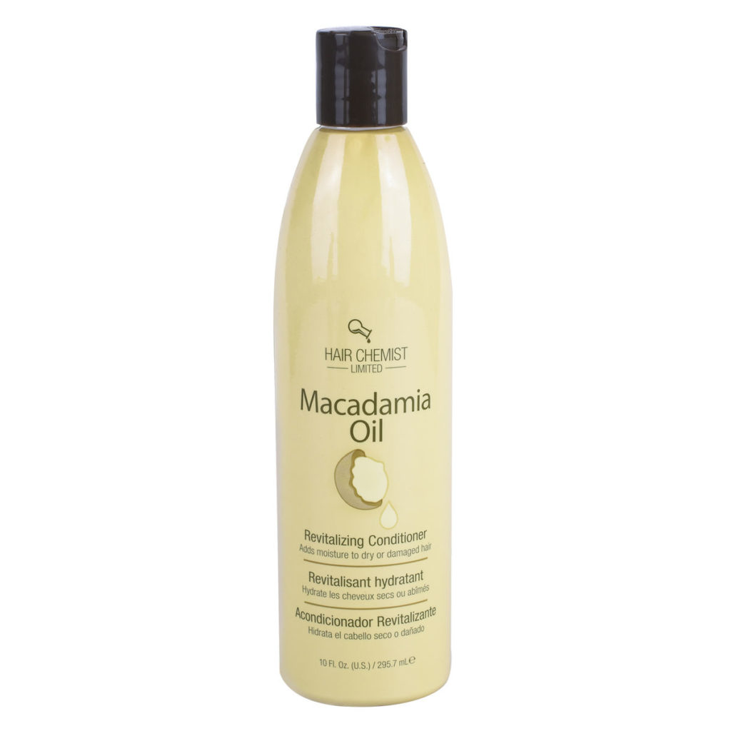 hidratacija kose