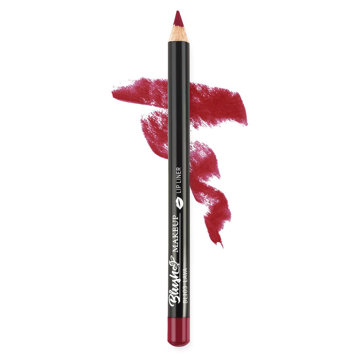 Blush olovka za usne