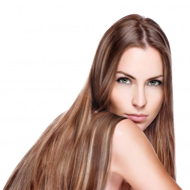 Nadogradnja kose najbrži put do željene dužine kosa