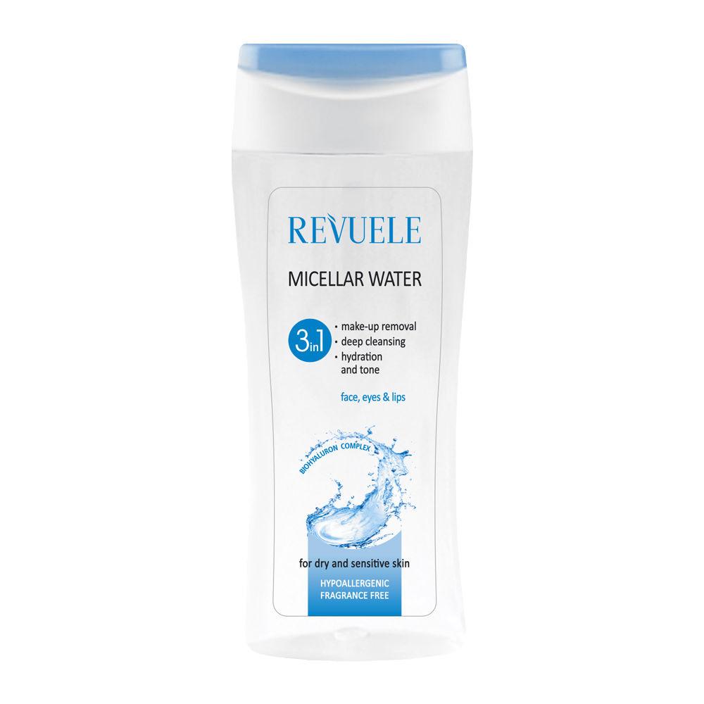 hidratacija za suvu kožu