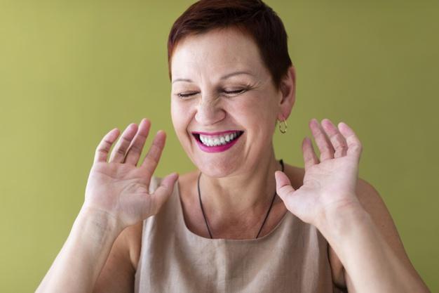 zaustavite starenje kože