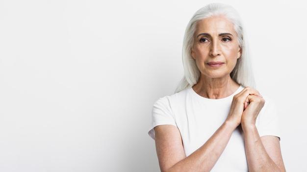 Kako da usporimo starenje kože