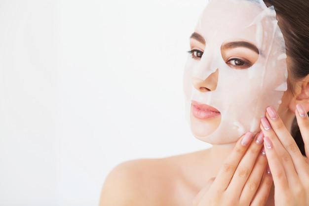 Kako se koristi korejska kozmetika