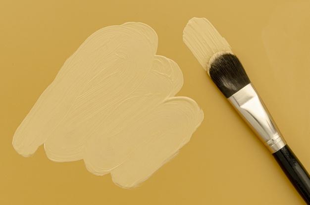 Makeup četkice
