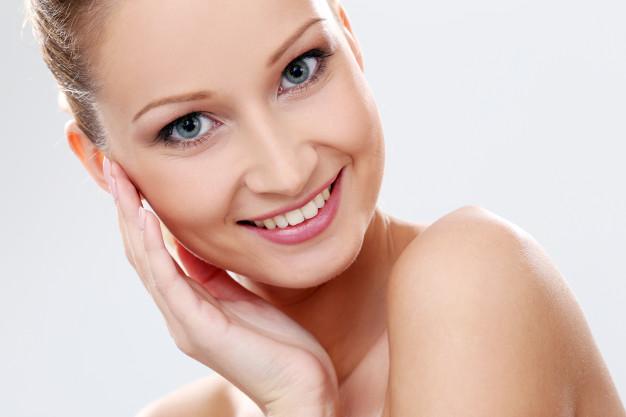 Serumi za lice - za blistav i lep izgled kože