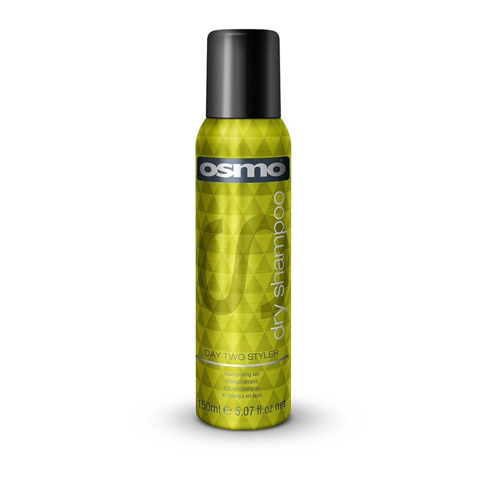 Osmo šampon za volumen