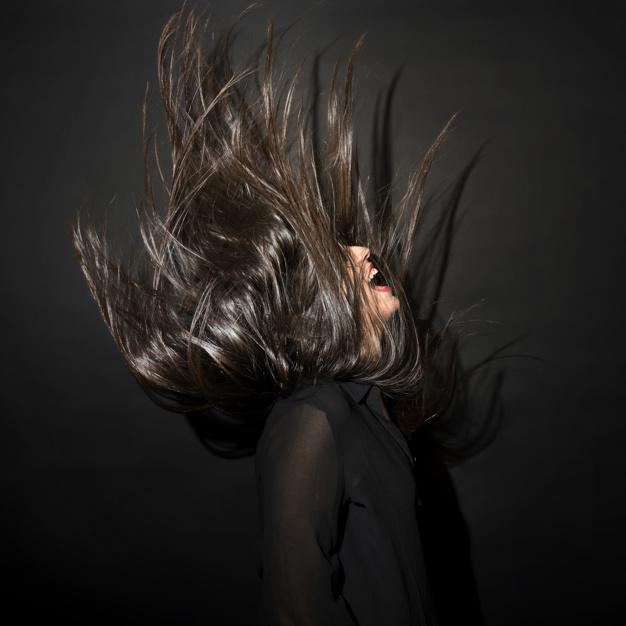 Pantenol za kosu ubrzava rast i povećava volumen