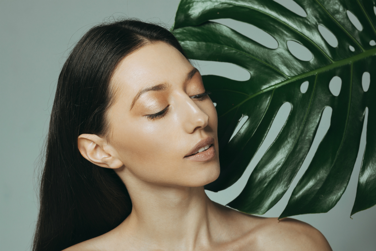Da li je prirodna kozmetika samo trend