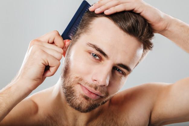 Pravilno stilizovanje kose