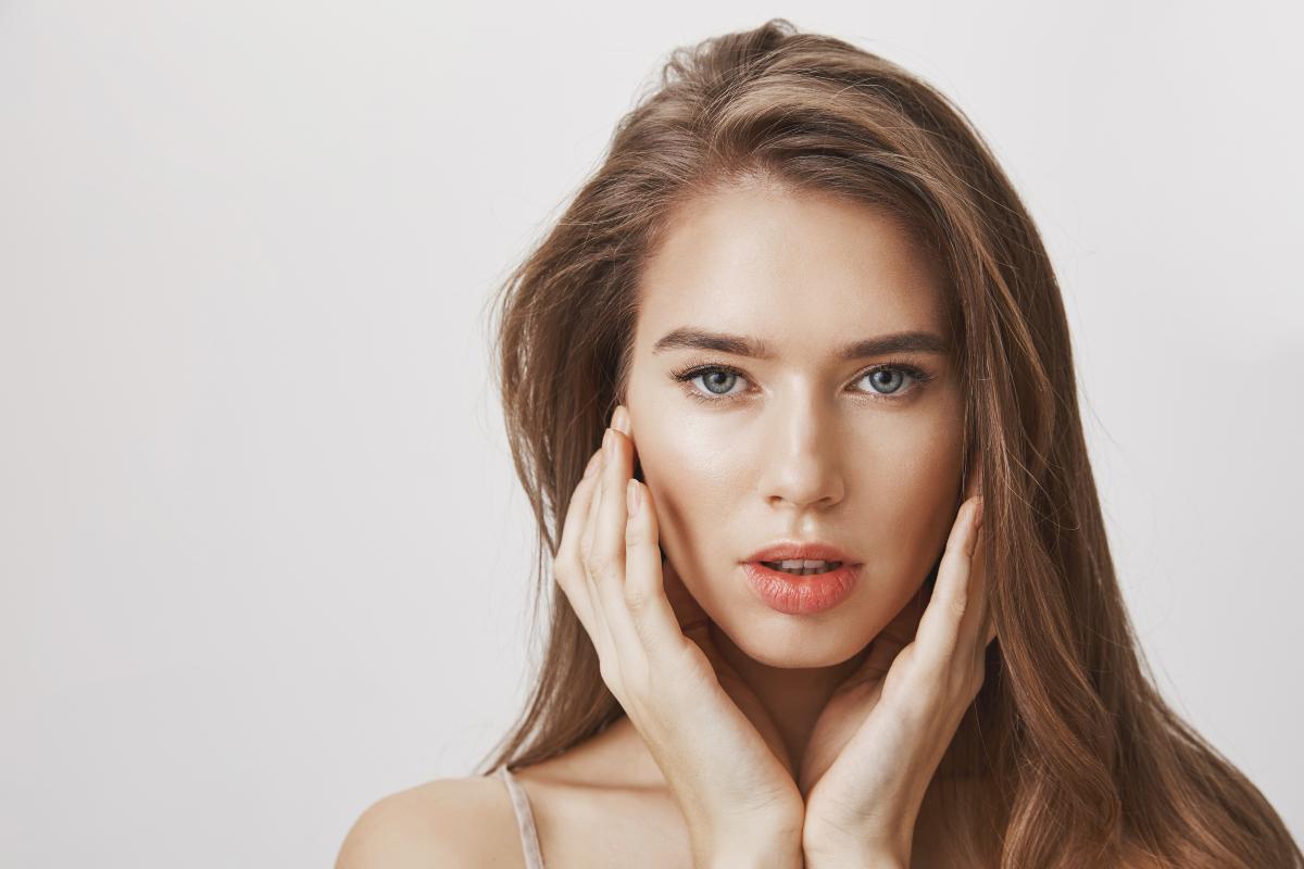 Kozmetika - ponuda meseca Alexandar Cosmetics