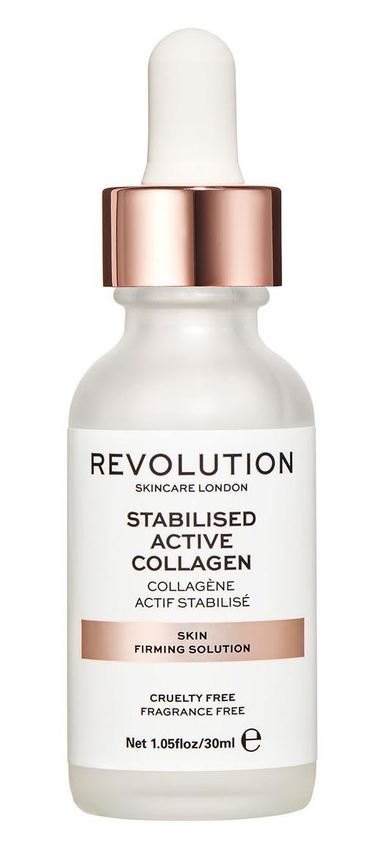 Serum za negu lica - Revolution Skincare