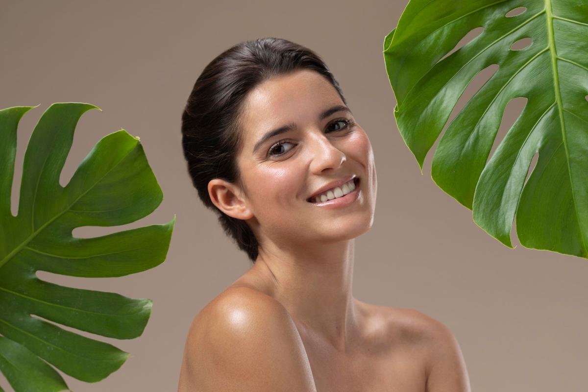 Kolagen - elastična i negovana koža