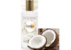 Zašto je kokosovo ulje favorit kozmetičkih stručnjaka